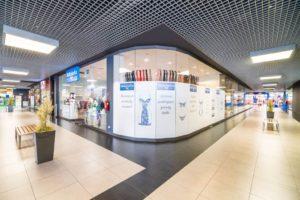 sklepy-galeria-Mallwowa-bielizniarka3(1)